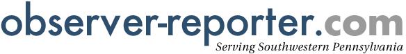 Observer-Reporter logo