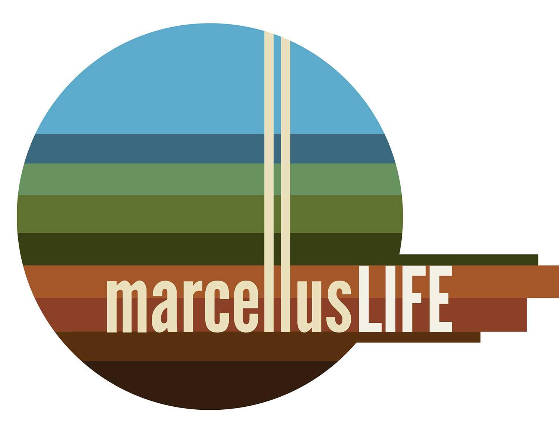 Marcellus Life logo
