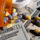 Drug companies pony up in illegal marketing cases, but critics wonder if penalties are enough