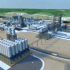Public officials praise Shell's plans for ethane cracker plant. What does it mean for Pittsburgh's air quality?