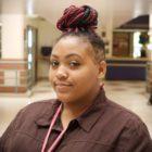 Gwen's Girls summit highlights how suspensions derail black girls' education