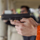 Myths and truths about gun violence in Pennsylvania