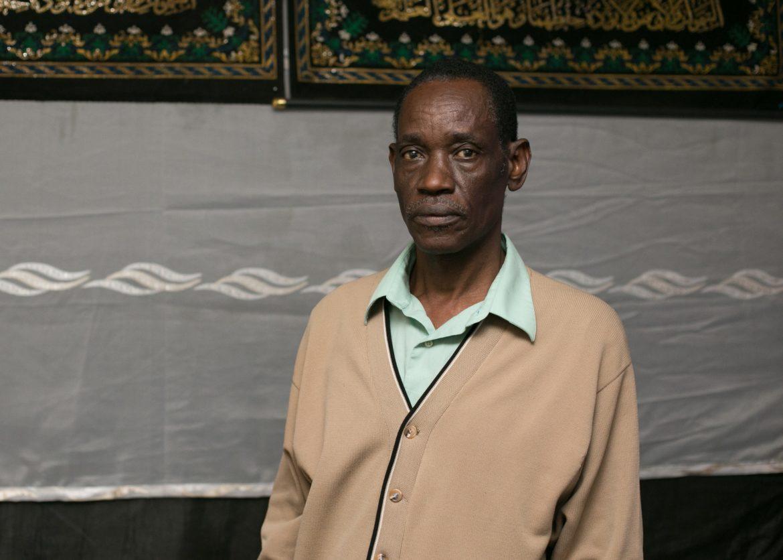 Making it in Pittsburgh as a Somali Bantu - PublicSource