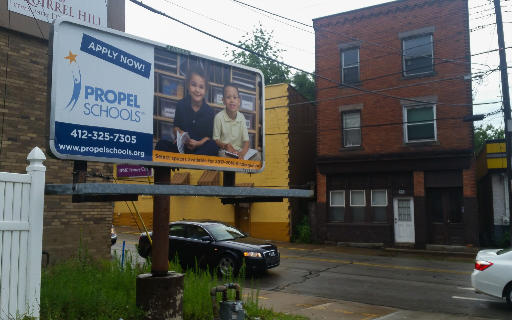 The Charter Effect Pa Charter Schools Spend Millions Of Public