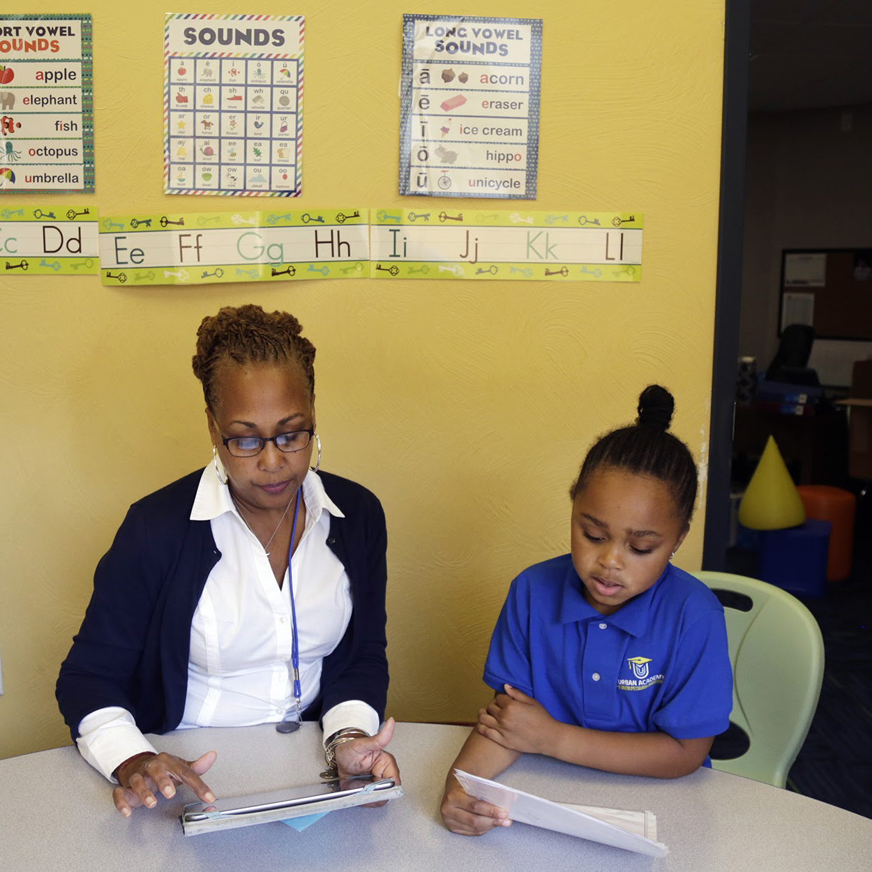 Weyzed Teacher Salaries At Charter Schools Heres What We Found