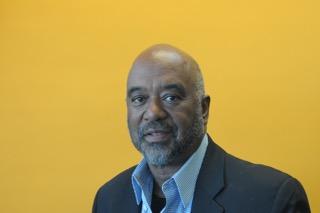 Jim Crutchfield is PublicSource's board president.