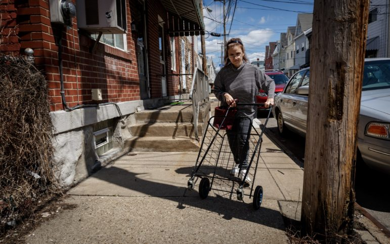 As Bloomfield weighs new development, residents seek to prioritize