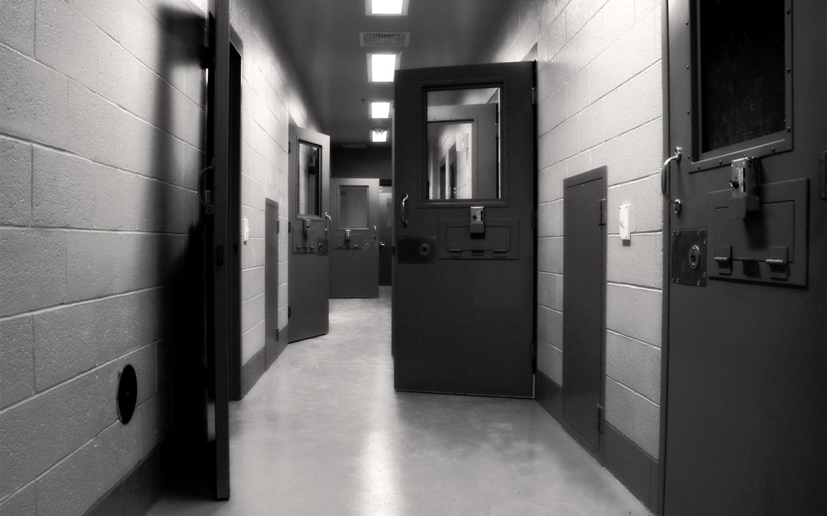 Were the 2015 reforms on solitary confinement in PA enough to
