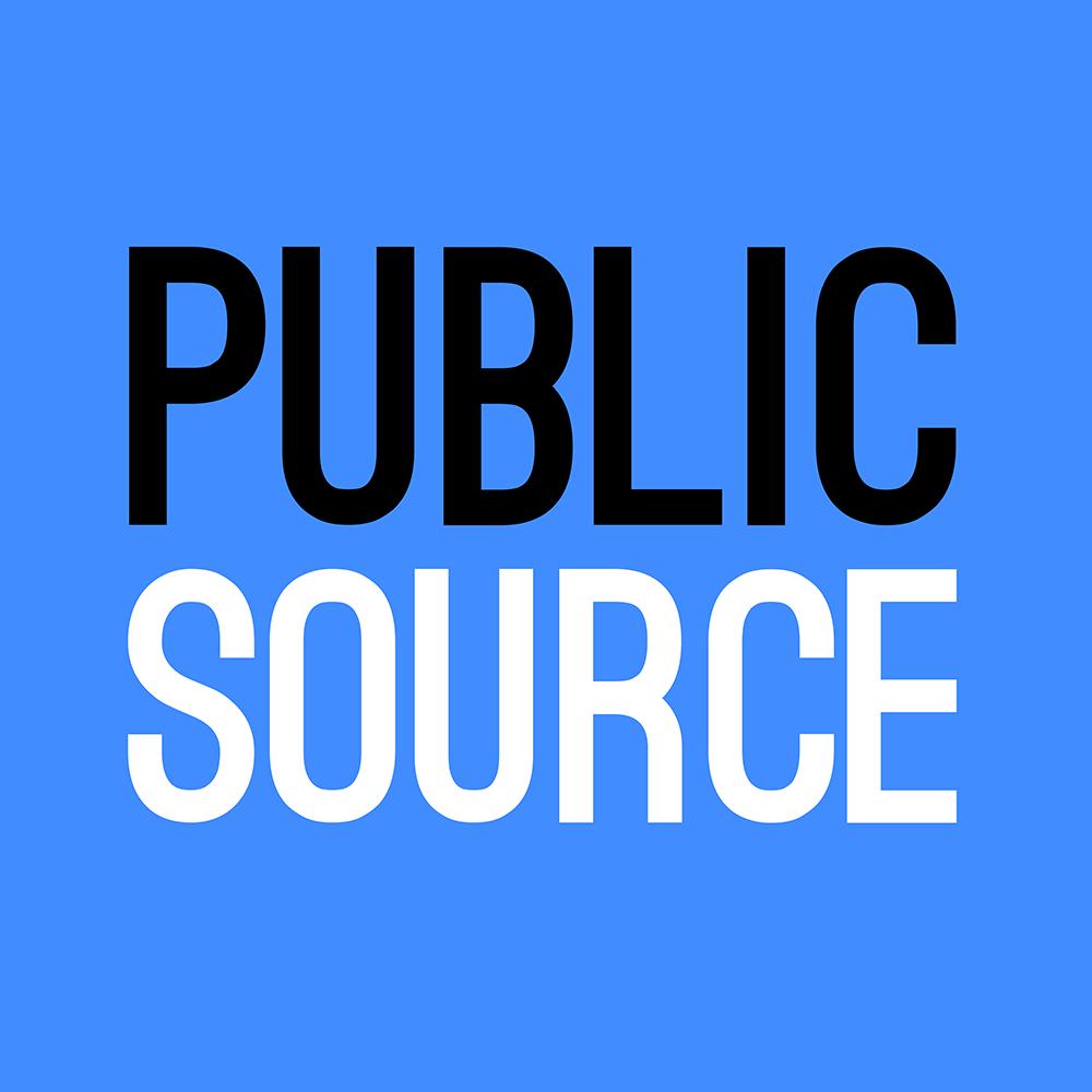 PublicSource