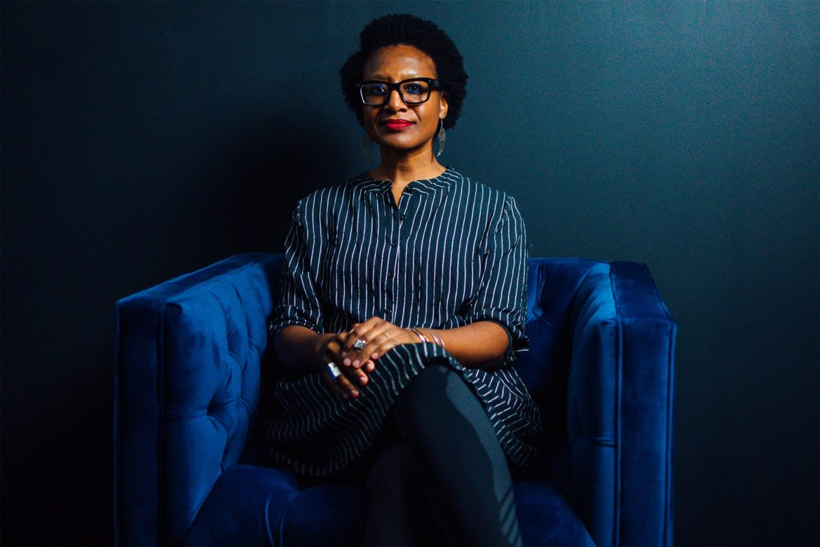 Pittsburgh's Black women have global reach. Five creative voices discuss their lives and work. - PublicSource | News for a better Pittsburgh