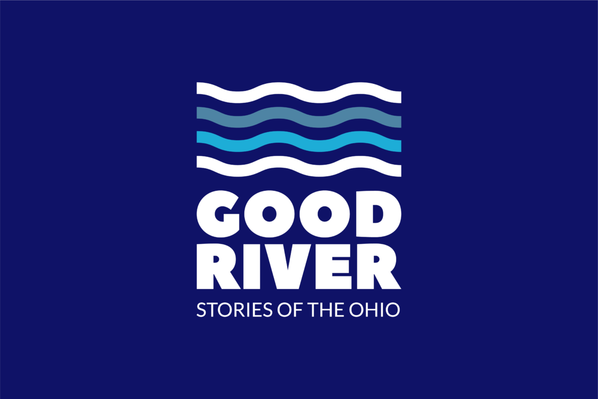 Text Good River: Our reporters want to hear your Ohio River stories and concerns - PublicSource | News for a better Pittsburgh