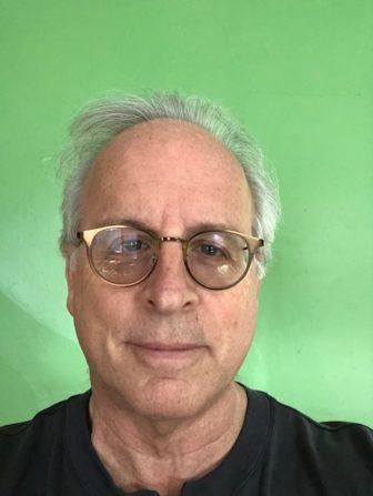 Kenneth S. Thompson, M.D. (Courtesy photo)