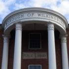 Wilkinsburg Public Library (Source: www.wilkinsburgpa.gov)